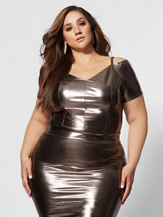 ed532c00b41 Find your perfect size online at the best price at. Fashion to Figure