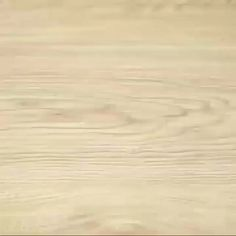 Unique Woodworking, Easy Woodworking Projects, Popular Woodworking, Woodworking Techniques, Woodworking Videos, Diy Wood Projects, Woodworking Shop, Woodworking Plans, Wood Crafts