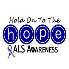 Als Awareness Quotes. QuotesGram by Als Lou Gehrig, Famous Quotes, Cancer Awareness, The Cure, Things To Come, Author, Motivation, Live, Cricut Ideas