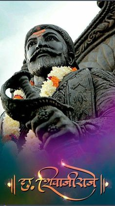 Shivaji Maharaj Whatsapp Group Links And Telegram Channels Hanuman Hd Wallpaper, Sai Baba Hd Wallpaper, Mahadev Hd Wallpaper, Sai Baba Wallpapers, Lord Shiva Hd Wallpaper, Lord Vishnu Wallpapers, Name Wallpaper, Tiger Wallpaper, Full Hd Wallpaper Android