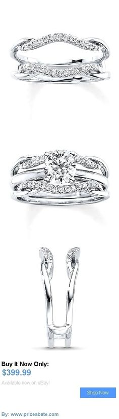 100 Best Rings Images In 2019 Wedding Rings Engagement Rings