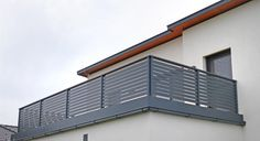 9 Creative and Modern Tips Can Change Your Life: Glass Fence Balcony vertical fence panels.Fence Diy Home ugly concrete fence.