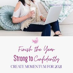 Understanding what you want out of the rest of the year will help you to finish the year strong. This will set you up for success as we reach into 2021 and Body Shop At Home, The Body Shop, Direct Sales Tips, Relationship Building, Best Practice, Home Based Business, Color Street, Setting Goals, Social Media Tips