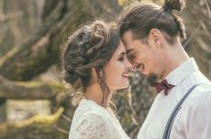 Gewinnt stimmungsvolles After-Wedding-Shooting http://www.weddingstyle.de/after-wedding-shooting/?utm_campaign=coschedule&utm_source=pinterest&utm_medium=weddingstyle&utm_content=Gewinnt%20euer%20After-Wedding-Shooting