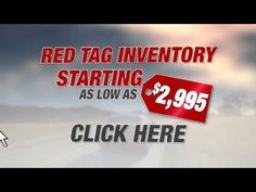 O'Daniel Honda Omaha- Red Tag Pre-Owned Sale