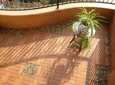 #DIY #modern #style #different #beautiful #material Pricing Cheapest Diy  Patio