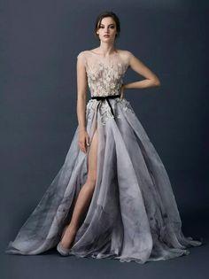 3658857d4b60a Oh so dreamy dress,great alyernative to a traditional wedding dress by paolo  sebastian