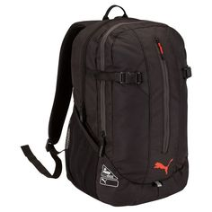 672600cd6190 Backpacks Sports Bags and Luggage - Apex Puma 35L Backpack PUMA - Luggage  and Backpacks 35l