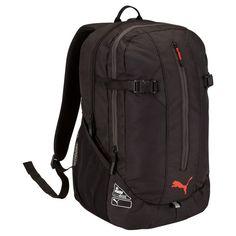 Backpacks Sports Bags and Luggage - Apex Puma 35L Backpack PUMA - Luggage  and Backpacks 35l 4b0cf4bbac