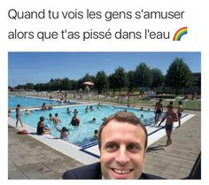 On rigole bien. Funny Adult Memes, Stupid Memes, Wtf Funny, Reaction Pictures, Funny Pictures, Facts About Guys, Photo P, Image Fun, Wtf Fun Facts