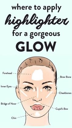 Beauty Care, Beauty Skin, Beauty Makeup, Beauty Advice, Diy Beauty, Beauty Ideas, Beauty Habits, Natural Beauty Hacks, Natural Makeup Tips