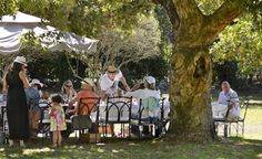 Picnics | Boschendal Old Farm, Picnics, Wines, Natural Beauty, Africa, Deco, Chic, Nature, Shabby Chic