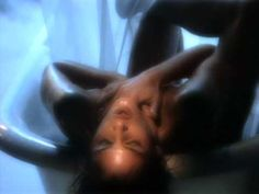 """ George Michael The video directed by David Fincher, featured 5 'supermodels': Naomi Campbell, Cindy Crawford, Linda Evangelista, Tatjana Patitz and Christy Turlington Sound Of Music, Music Is Life, Good Music, My Music, Linda Evangelista, Christy Turlington, Cindy Crawford, Tatjana Patitz, David Fincher"