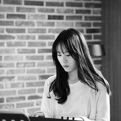 Krystal Jung, Sulli, Jessica Jung, Sehun, Victoria, Singer, Actresses, Kpop, Long Hair Styles