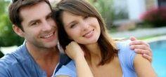 اسرة سعيدة: صفات المرأة التي يعشقها الرجل