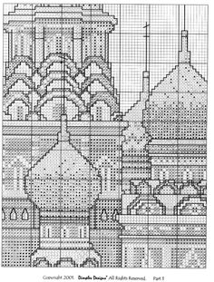 (16) Gallery.ru / Photo # 2 - St Basil's Cathedral - ElenaSCH