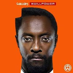"""Fall Down (feat. Miley Cyrus)"" by will.i.am"