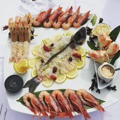 #PortHercule Just Perfect #caviar #caviarultreia #monaco #sea #seafood #foodie #instafood #foodstagram #foodporn #foodlover #foodpics #foodpic by caviar_ultreia from #Montecarlo #Monaco