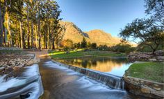The Algeria campsite at Algeria in the Cederberg could easily be said to be the most idyllic camping experience in this wilderness Eco Cabin, Camping Spots, Beaches In The World, Most Beautiful Beaches, Nature Reserve, Campsite, Conservation, Wilderness, South Africa