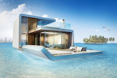 AD-Dubai-Spectacular-Floating-Apartments-With-Underwater-Rooms-02