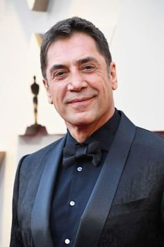 HAPPY 52nd BIRTHDAY to JAVIER BARDEM!! 3/1/21 Born Javier Ángel Encinas Bardem, Spanish actor. Bardem won the Academy Award for Best Supporting Actor for his role as the psychopathic assassin Anton Chigurh in the 2007 film No Country for Old Men. He has also received critical acclaim for his roles in films