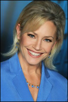 103 Best Newscasters Images Newscaster News Anchor Wgn Tv