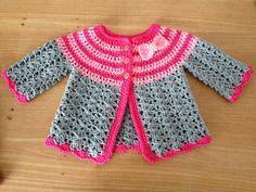 321 Beste Afbeeldingen Van Haken In 2019 Yarns Diy Crochet En