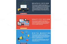 Check out Seo Optimization by robuart on Creative Market