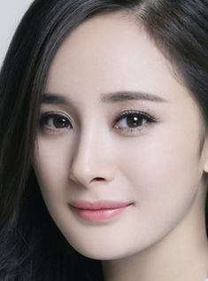 Yang Mi is a Chinese actress and singer, and also named as one of the New Four Dan Actresses by Chinese newspaper Southern Metropolis Samantha Pics, Girls Frock Design, Frocks For Girls, Korean Beauty, Beautiful Actresses, Pretty Woman, Asian Girl, Portrait Photography, Eye Makeup