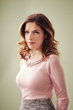 727349ac6a1cc 7 best ID • Anna Kendrick images on Pinterest