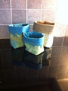 Div Towel, Bathroom, Washroom, Full Bath, Bath, Bathrooms