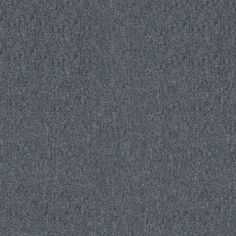 #серый #микс #гамма #пол_ковролин