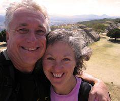 Retired on $30,000 a Year and Loving It How this globetrotting couple retired at 38 and manage costs shrewdly