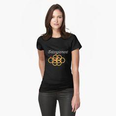 Logo Design, Design T Shirt, Shirt Designs, Quote Design, Retro Design, Sweat Shirt, My T Shirt, Geisha, Shopping