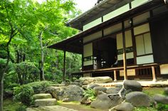 縁側なび   日本の縁側の情報を発信  #japan,#garden