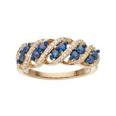 41ecf8d90 17 mejores imágenes de inspiracion joyas | Jewels, Jewelry design y ...