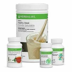 Basic program includes the basics from weight management. Three core products formula 2 and 3 support cellular nutrition herbal tea concentrate . Herbalife Meal Plan, Herbalife Weight Loss, Herbalife Recipes, Herbalife Nutrition, Protein Snacks, Puerto Rico, Healthy Meal Replacement Shakes, Herbal Tea Concentrate, Fat Burning Cream