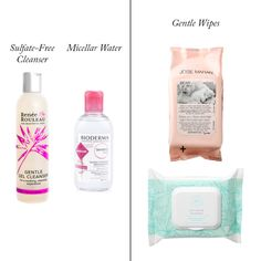 5 Moisturizer Myths You Should Stop Believing ASAP | The Zoe Report