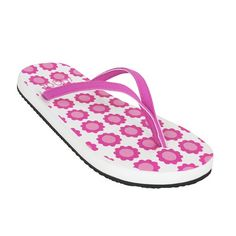 Sugar Ladies Sugar Do Do Daisy Flip-Flop Multi New flip flops from Sugar with really comfy cushioned footbeds and grip around the toe area. Cool flower print with canvas straps and rubber sole. Comes with a first aid repair kit to mend cuts and sc http://www.comparestoreprices.co.uk/womens-shoes/sugar-ladies-sugar-do-do-daisy-flip-flop-multi.asp