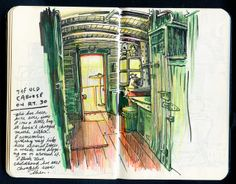 20 by Sketchbuch, via Flickr