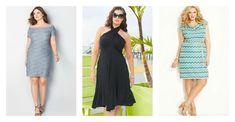 Casual Dresses Unique Casual Dresses Patterns Casual Dresses Outfits