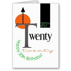 30th birthday cake ideas free 30th birthday printables bottle cakepops and birthdays 1105