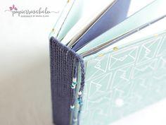 Mini Albums, Whose Line, Book Folding, Creative, Extended Play, Mini Scrapbooks