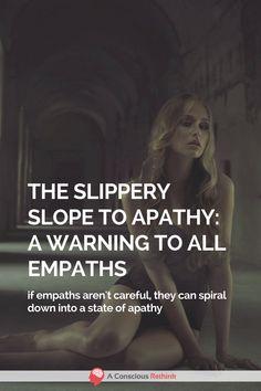 Empath dating websites