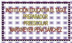 DIMENSIÓN COMUNICATIVA (LENGUA CASTELLANA)                                                      PRIMER PERIODO            ...