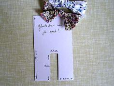 Tuto : un nœud parfait ! http://www.threadandneedles.fr/blog/9082-tuto-un-noeud-parfait/