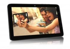 Proline Mirage Tablet - Regular Price: R4,449.00 - Special Price: R3,199.00
