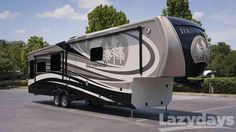 2015 #RedwoodRV #Redwood #RV for sale in #Tampa.