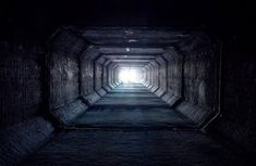 Deep beneath Vegas's famous strip of glittering lights lies a sinister labyrinth of underground flood tunnels. These 200 miles of flood tunn. Glittering Lights, Coast To Coast Am, The Mole, Underground Cities, Close Encounters, Ufo Sighting, Sin City, Urban Exploration, Underworld