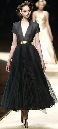 Fashion Classy Elegant Glamour Vintage Style 53 Ideas For 2019 Trendy Dresses, Elegant Dresses, Vintage Dresses, Nice Dresses, Fashion Dresses, 1950s Dresses, Vintage Clothing, Classy Wedding Dress, Classy Dress